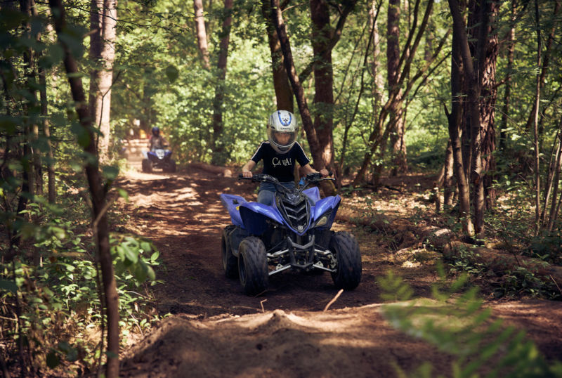 klimrijk-quad-kind-2.jpeg